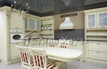 MUNSTER-2