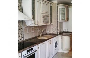 Кухня Париж 5